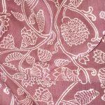 Floral-Scrolls